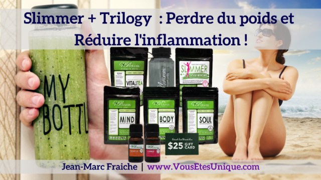 LoveBox-slimmer-Trilogy-Jean-Marc-Fraiche-VousEtesUnique.com